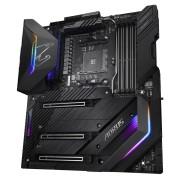 Placa de Baza AORUS X570 XTREME