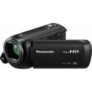 Panasonic »HC-V380EG-K« Camcorder (Full HD, WLAN (Wi-Fi), 50x opt. Zoom, Bildstabilisator)