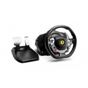Thrustmaster TX Racing Wheel Ferrari 458 Italia (Xbox One/PC)