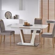 HALMAR Jídelní stůl Valetti