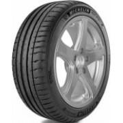 Michelin Pilot sport 4 235/60R18 107W XL