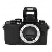 Olympus OM-D E-M10 negro - Nuevo 30 meses de garantía Envío gratuito