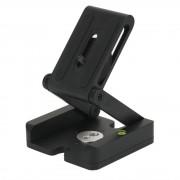 Vouwen Z Type Standhouder Professionele Statief Kit Flex Tilt Hoofd Pan Bal Hoofd Vouwen Desktop Compatibel Camera Camcorder