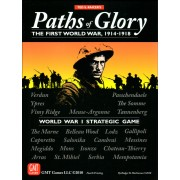 Paths of Glory (2014 English Deluxe Edition Fifth Printing)