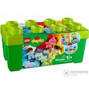 LEGO® DUPLO® Classic 10913 kutija
