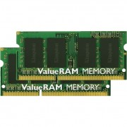 16 GB DDR3-1600 Kit