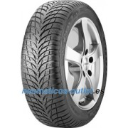 Goodyear UltraGrip 7+ ( 205/55 R16 91H * )