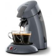 Philips Original Koffiezetapparaat HD6554/50