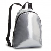 Раница CALVIN KLEIN - Ck Essential Backpack K60K604811 067