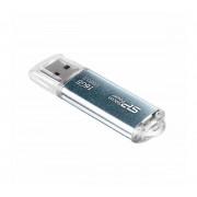 Silicon Power Marvel M01 16GB USB 3.0
