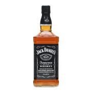 Jack Daniel`s No.7 1L
