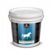 Synovium Clay & Cool - 1.5 kg
