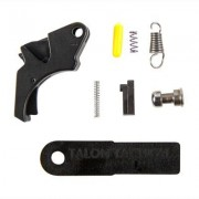 Apex Tactical Specialties Inc S&W M&P M2.0 Polymer Action Enhancement Trigger & Duty/Carry Kit - S&W