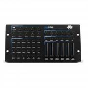 American DJ HEXCON 36-Kanal DMX Controller