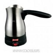 Električna džezva za kafu Colossus CSS-5454