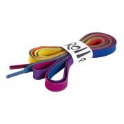 Sireturi Rio Roller Rainbow