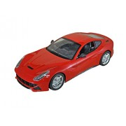 Babysid Collections Remote Control Car for Kids Gifting Orange Sports Edition Racing Car Size : 25 x 11 x 6 cm