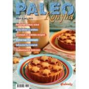 Paleo Konyha magazin (2016/4 (3. évf.)