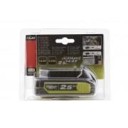 Аккумулятор Ryobi RB14 L25 14.4V 2.5Ah 5133002313