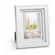 Philippi Fotorámeček 3D S, 13 x 18 cm - Philippi