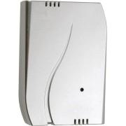 Senzor de temperatură şi umiditate wireless pentru interior, HomeMatic