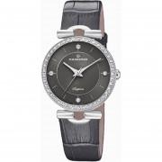 Reloj Mujer C4672/3 Gris Candino