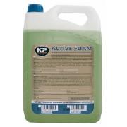 Spray primer pentru plastic Plastic Primer 400 ml
