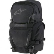 Alpinestars Force Black / Gray / Silver