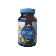 Dietmed Onagra 1000mg 90 Cápsulas