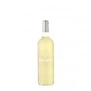 BPHR - Mouton Cadet Cannes blanc 0.75L - Editie Limitata 2016