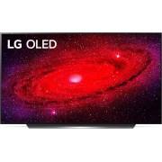 LG Oled55cx6la.Api Oled55cx6la.Api Smart Tv 55 Pollici 4k Ultra Hd Televisore Oled Dvb T2 Webos Wifi Lan Bluetooth Hdmi Garanzia Italia