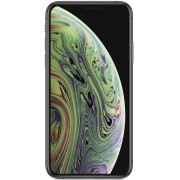 Apple Apple iPhone Xs 256 GB Space Grey