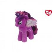 Ty my little pony twilight sparkle 28 cm
