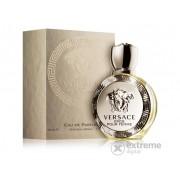Versace Eros Pour Femme ženski parfem, Eau De Parfum, 50ml