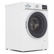 Siemens iQ700 WM14YH89GB Washing Machine - White