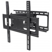Supporto a Muro Universale Full-Motion per TV 32-55""