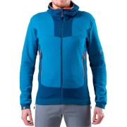 Dynafit FT Pro Thermal PTC - giacca in pile - uomo - Light Blue