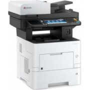 Multifunctionala Laser Monocrom Kyocera ECOSYS M3645idn A4