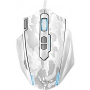 Trust Gxt 155W Gaming Mouse, C