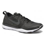 Sportschoenen Nike Free Train Versatility by Nike