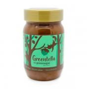 Greentella, 300g, Green Sugar