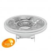 Osram LED Parathom QR111 12V 40º