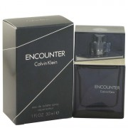Calvin Klein Encounter Eau De Toilette Spray 1 oz / 29.57 mL Men's Fragrance 514601
