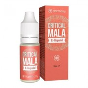Harmony E-liquide CBD Critical Mala (Harmony)