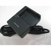 Stookin LC-E8E Charger for LP-E8 Battery
