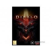 PC igra Diablo III.