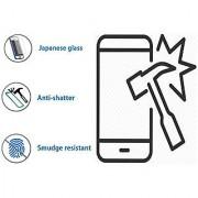 ZeroShock Tempered Glass for Motorola Moto G5S Plus / G5S+