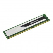 Corsair 8GB [1x8GB 1333MHz DDR3 CL9 DIMM]
