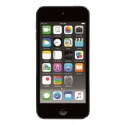 Apple iPod touch 128 GB space grijs