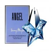 THIERRY MUGLER - Angel EDP 25 ml női